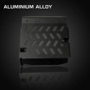 Protezioni-telaio-bash-per-moto-in-lega-di-alluminio-per-Honda-XADV-750-17-18