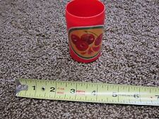 Fisher Price Fun with Food Poppity popcorn cherry soda pop drink beverage can