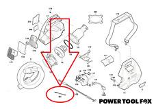 Bosch PFS 3000 -2 NOZZLE Cleaner mini BRUSH 2609007096 1777