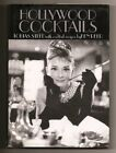Hollywood Cocktails by Ben Reed (Hardback, 2004)