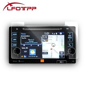 LFOTPP-Car-Navigation-Screen-Protector-Tempered-Glass-Film-For-Toyota-Tacoma