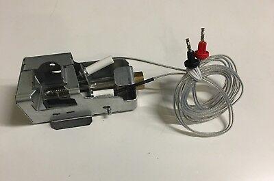 CARAVAN / MOTORHOME - Dometic Fridge Burner - RM L9435 - 2890604917
