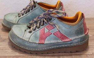 London Aces Of Chaussures Gr 38 Aw5XxFq5
