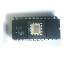 TMS-2708JL-P7914-VINTAGE-EPROM-UV-PROM-EEPROM