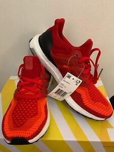 NIB Adidas UltraBOOST 2.0 m Men's 6.5