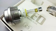 HB3 HIGH BEAM 9005 CREE PIONEER LED 7070 ETI SUPER BRIGHT 7200 LM HEADLIGHTS A