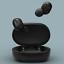 miniatura 2 - XIAOMI Redmi AIRDOTS Auricular inalámbrico con Caja Cargador Auricular Bluetooth 5.0