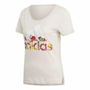 adidas originals t shirt donna
