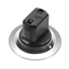 OEM-Keyless-Push-Start-Stop-Button-Go-Engine-Ignition-Switch-for-Mercedes-Benz thumbnail 6