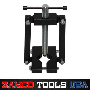 T-0033  Heavy Duty Transmission Universal Front Pump Remover