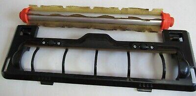 NEW original parts Neato Vacuum XV Series Brush Guard