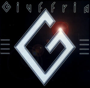 GIUFFRIA-Axe-Killer-Originals-Giuffria