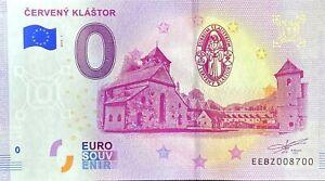 Ticket 0 Euro Pope Paul VI Germany 2019-1