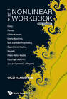 The Nonlinear Workbook: Chaos, Fractals, Cellular Automata, Genetic Algorithms, Gene Expression Programming, Support Vector Machine, Wavelets, Hidden Markov Models, Fuzzy Logic with C++, Java and SymbolicC++ Programs by Willi-Hans Steeb (Paperback, 2014)