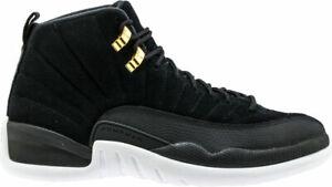 Nike Air Jordan XII Retro 12 Reverse