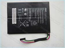 79235 Batterie Battery 7.4V 3300MAH 24WH C21-EP101 ASUS Eee Pad Transformer TF10