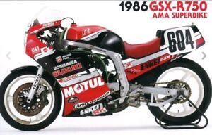 SUZUKI-GSXR750G-GSXR750-G-1986-AMA-SUPERBIKE-FULL-DECAL-KIT