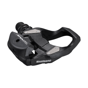 Shimano PD-RS500 SPD-SL Road Cycling Pedals --w Cleats SM-SH11 --Gratis Shipping