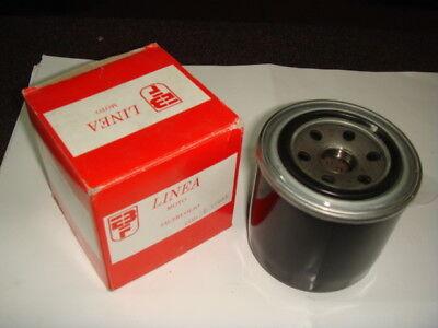 Oil Filter 86-98 New VN750 Kawasaki VN 750 Vulcan
