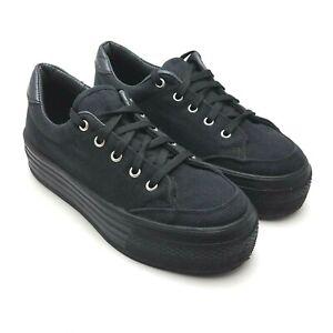 ASOS Womens Size 3 M Platform Shoes