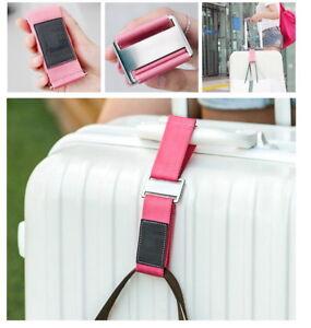 Tragegurt-Haltegurt-fuer-Taschen-Koffer-Beutel-bis-3-Kg-div-Farben