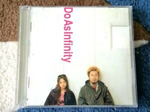 MusicCD4U-Jpop-J-pop-Do-As-Infinity-D-A-I-Do-The-Best-Hong-Kong-Press-Obi
