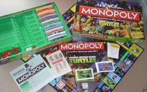 Monopoly-Teenage-Mutant-Ninja-Turtles-Das-beruehmte-Spiel-um-den-grossen-Deal