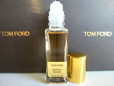 TOM FORD SANTAL BLUSH 12 ml. Roll On