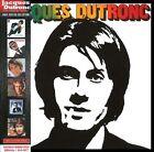 Jacques Dutronc [1970] [Digipak] by Jacques Dutronc (CD, Mar-2012, Culture Factory)
