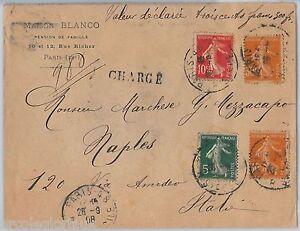 Francia-Storia-postale-Cover-in-Italia-1908