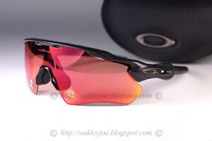 Oakley-Radar-EV-Path-Sunglasses-OO9208-9038-Matte-Black-W-PRIZM-Trail-Lens