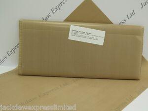 Craft sheet mat heat proof non stick 300 x 400mm for Non stick craft sheet large