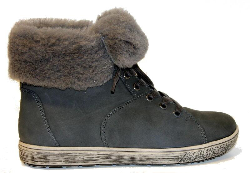 Caprice Stiefel Ankle Stiefel Caprice Stiefeletten Stiefel Winterschuhe Schuhe 9930a3