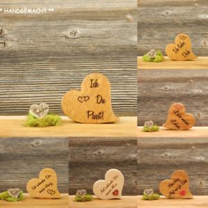 Herz-Holzherz-Valentinstag-Valentinstagsgeschenk-Geschenke-Ich-liebe-Dich-Liebe