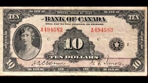 1935-Bank-Of-Canada-10-English-A494583-VF