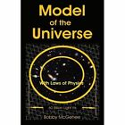 Model of The Universe 9781449067922 by Bobby McGehee Paperback