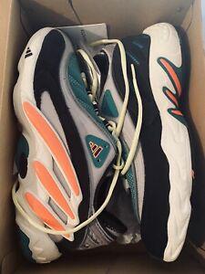 Adidas-Originals-FYW-98-Men-039-s-Running-Shoes-Sneakers-Casual-EG5195