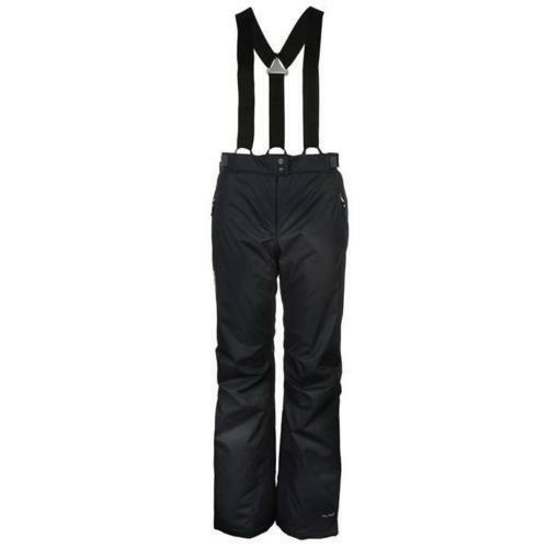 Nevica Womens Kiara Ski Pants Trousers Ladies