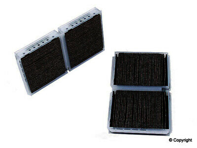 Nat Aspirated Cabin Air Filter Denso 453-1003 for Lexus GS300 SC300 SC400