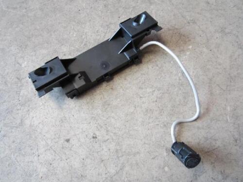 Sensor de ultrasonidos espacio interior lámpara delantero audi a4 b6 8e sensor 8e0951177