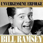 Unvergessene Erfolge by Bill Ramsey (Sax) (CD, Nov-2010, Silver Star Records)