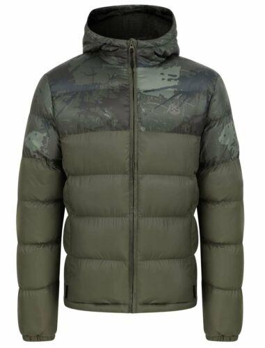 Navitas Tetra Puffa Jacket NEW Carp Fishing Puffa Jacket *All Sizes*