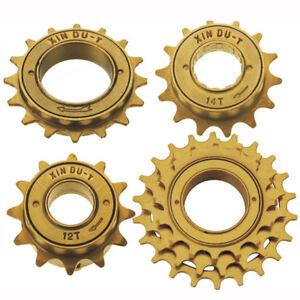 Bike-Single-Speed-Freewheel-Cog-Steel-For-Fixie-Bike-Electic-Folding-Bike-35mm