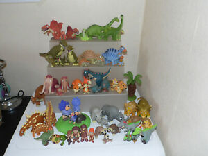 Deagostini Dinosaurs And Friends