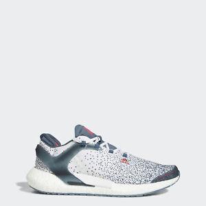 adidas Alphatorsion Boost Shoes Men's
