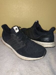 adidas ultra boost mens size 11
