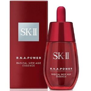 SK-II SK2 R.N.A.Power Radical New Age Essence 30ml Anti-Aging ... 880f00a2ed5
