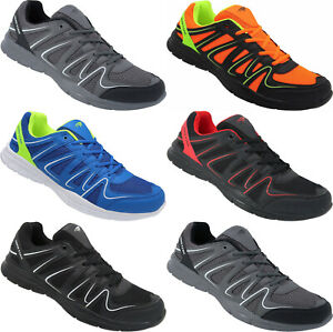 Zu SportChaussuresSneaker 170 Tennis Homme 50 Details de 47 ArtNr Chaussures Gr ChaussuresÜbergröße nw8k0PXO