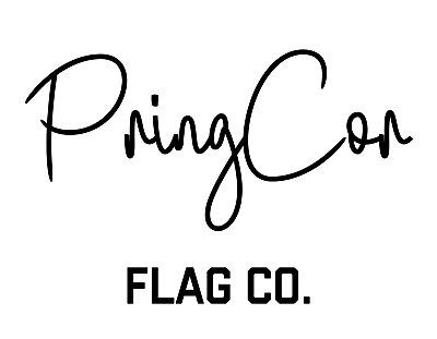 PringCor Flag Co