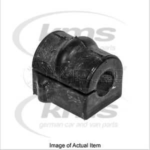 New-Genuine-MEYLE-Anti-Roll-Bar-Stabiliser-Mounting-614-035-0026-Top-German-Qual